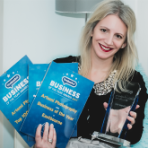 Who will be Eastbourne's Business of the Year 2018?