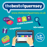 THEBESTOF GUERNSEY HAS A GREAT NEW WEBSITE!