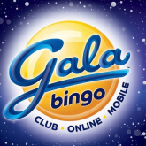 Gala Bingo joins The Best of Kettering.
