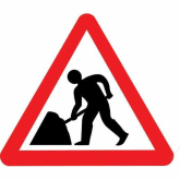 #A217 #Banstead New water main – 34 weeks of roads works starting soon