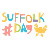 Suffolk Day 2017 in Sudbury