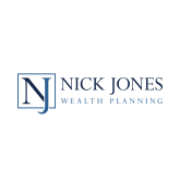 To have and to hold financial advice from Nick Jones