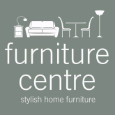 Looking for some stylish furniture in the Kettering area?