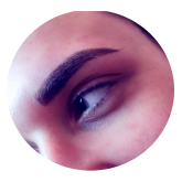 Introducing Microblading at Beauty Boutique
