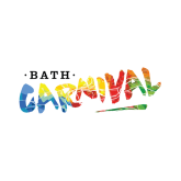 Are you ready for Bath Carnival on Saturday 15th July?