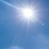 Welbeing share some top tips for heatwaves