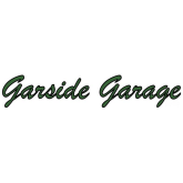 Time for a pre-winter check with Garside Garage