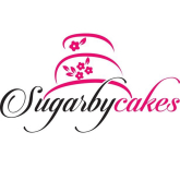 Orders at the ready, there's busy times ahead for Sugarby Cakes