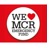 We Love Manchester Emergency Fund - £3m more released