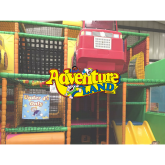 Job Vacancies at Adventureland