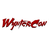 Wyntercon brings MONSTERS & HEROES to Eastbourne!