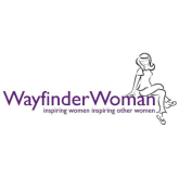 Wayfinder Woman need volunteers for our latest exciting project