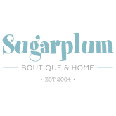 Sugarplum Boutique & Home Summer Collection