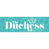 Would you like to be part of our team at The Duchess?