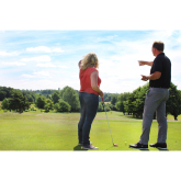 Golf at Stoke by Nayland Golf Club: It's more than just birdies and bogeys