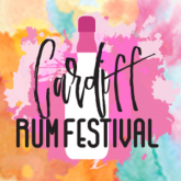 UK Rum Festivals are coming to Cardiff!