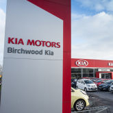 Unmissable Offers Available at Birchwood Kia in Eastbourne
