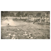 Did you know the Lido is turning 90 this year?
