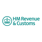 New HMRC rules for Self Assessment from April 2018