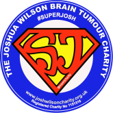 thebestofbury proudly sponsor Totty Robins FC and support SuperJosh too!