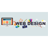 5 Steps to Selecting the Best Web Design Firm