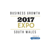 5 compelling reasons to book a stand at Business Growth Expo South Wales