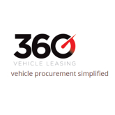360 Vehicle Management Ltd offers you the choice of buy or lease!