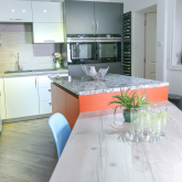 Looking for a NEW Kitchen in Eastbourne? Visit our showroom!