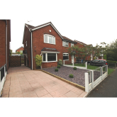 Belvoir Oldham - August Property of the Month