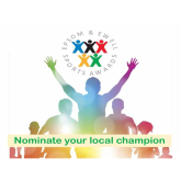 Epsom & Ewell Sports Awards 2017 -  Nominate your local sporting hero today!   @TeamEpsom @ActiveSurrey