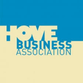 Hove Business Association - Business Support for Hove and Portslade