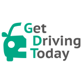 No need to be anxious about driving with Get Driving Today!