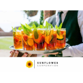 Sunflower Times - 7 sizzling summer soiree secrets! @SunflowerCorp #Surrey
