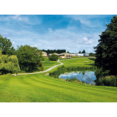 7 Walks around or near Stoke by Nayland Hotel Golf & Spa
