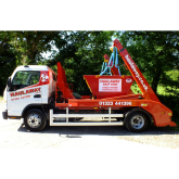 Benefits of Skip Hire in Eastbourne and beyond