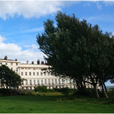 Top 10 places to visit in Hove