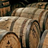 A beginner's guide to choosing a Scotch whisky by LGWhiskyCo
