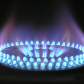 Have you been hit by the energy price increase? Contact Utility Warehouse