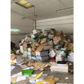What are the costs of Secure Shredding in Eastbourne?