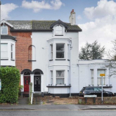 Letting of the Week – 2 Bedroom Apartment – Ashley Road - #Epsom #Surrey @PersonalAgentUK