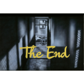Towner | Film Season: The End