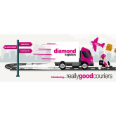 Diamond Logistics: Helping you expand your business