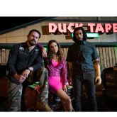 Ocean's Seven-Eleven: Logan Lucky is a heart-warming heist movie at Cineworld Shrewsbury