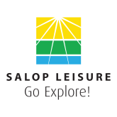 Salop Leisure appointed to sell iconic Airstream