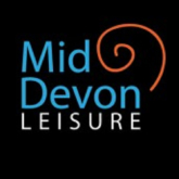 Mid Devon Leisure - Job opportunities