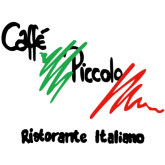 Caffe Piccolo opens its kitchen for Pizzas