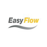 Easy Flow in Shrewsbury gains ISO 9001 Quality Management Certification