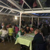 THEBESTOF GUERNSEY SUMMER SOCIAL ON HERM A FANTASTIC EVENING