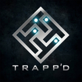 TRAPP'D ESCAPE ROOMS OFFICIALLY LAUNCHED!