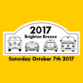 Visit Dent Devils at Brighton Breeze